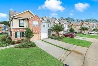 143 White Heron Drive, Madisonville, LA 70447 (MLS #2264668) :: Crescent City Living LLC