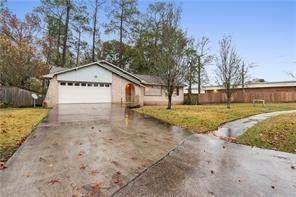 1150 Rue Verand Drive, Slidell, LA 70458 (MLS #2265552) :: Reese & Co. Real Estate