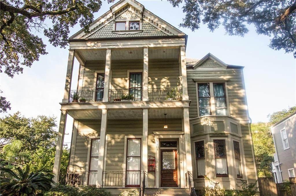 1404 Louisiana Avenue - Photo 1