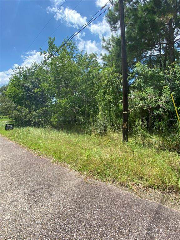 203 Bea Drive, Slidell, LA 70460 (MLS #2265705) :: Turner Real Estate Group