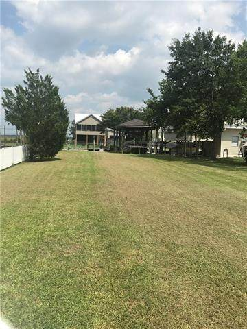 58480 Lake Road, Lacombe, LA 70445 (MLS #2265957) :: Watermark Realty LLC