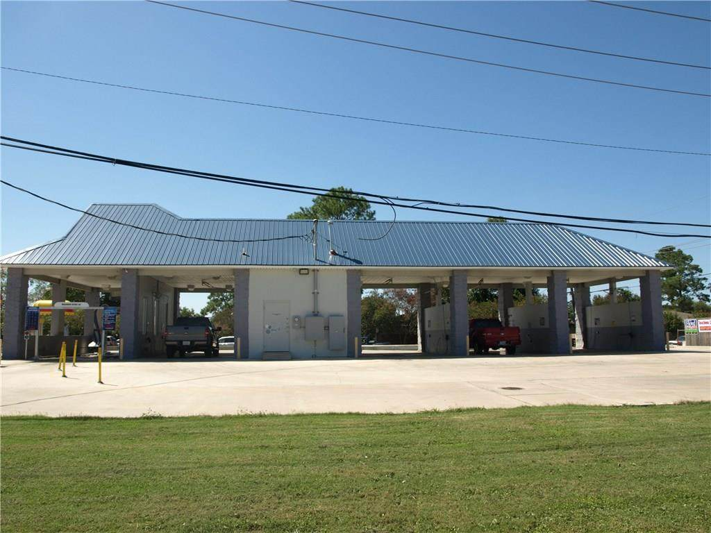 3536 Highway 90 - Photo 1