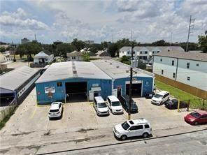 2728-32 Conti Street, New Orleans, LA 70119 (MLS #2266664) :: United Properties
