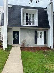 879 Martin Behrman Avenue, Metairie, LA 70005 (MLS #2266674) :: Watermark Realty LLC