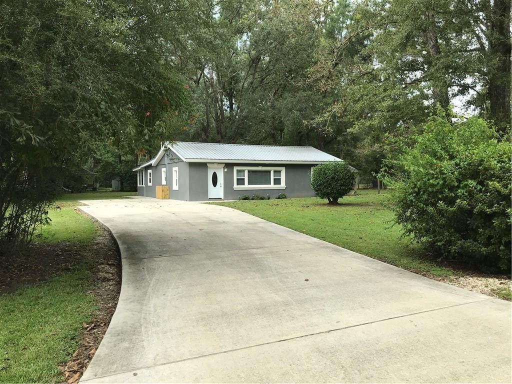 39437 Frierson Road - Photo 1