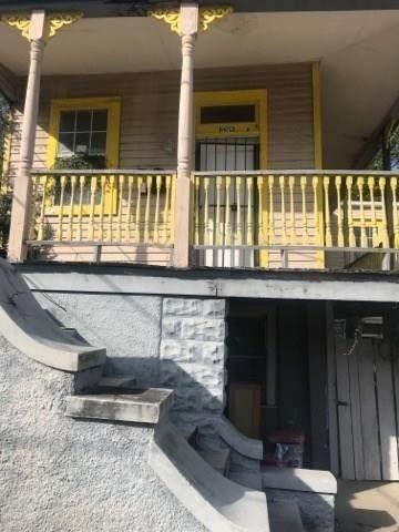 5315 Lasalle Street, New Orleans, LA 70115 (MLS #2267272) :: Parkway Realty