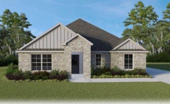 75337 Crestview Hills Loop, Covington, LA 70435 (MLS #2267622) :: Nola Northshore Real Estate
