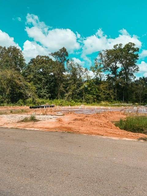 12479 General Ott Road A, Hammond, LA 70403 (MLS #2268099) :: Nola Northshore Real Estate