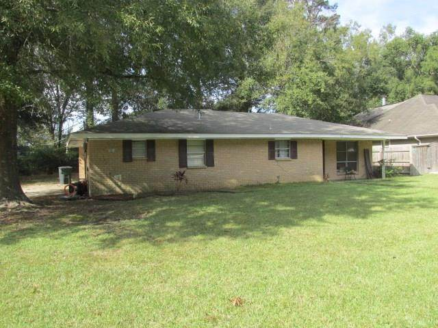 113 Alida Street, Hammond, LA 70401 (MLS #2268157) :: Nola Northshore Real Estate