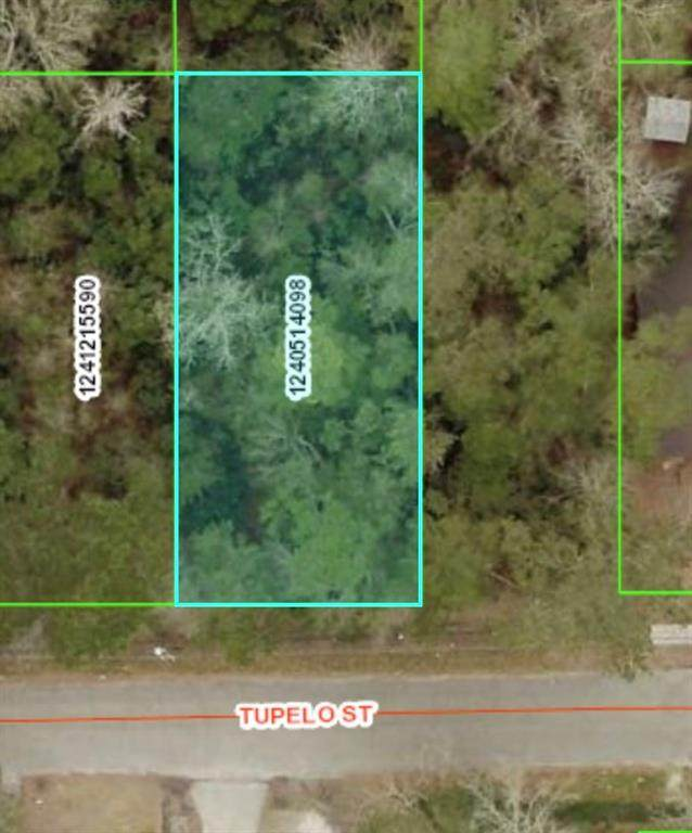 Tupelo Street, Slidell, LA 70458 (MLS #2268481) :: Parkway Realty
