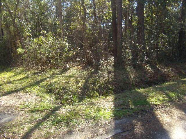 Trap Street, Abita Springs, LA 70420 (MLS #2268561) :: Robin Realty