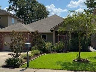 23342 Fairway Garden Court, Springfield, LA 70462 (MLS #2268824) :: Watermark Realty LLC