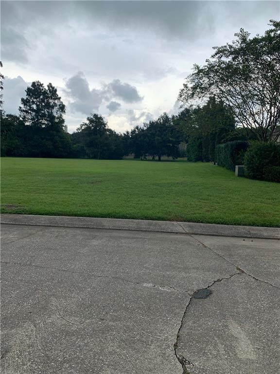 9 Kingsmill Lane, New Orleans, LA 70131 (MLS #2268968) :: Parkway Realty