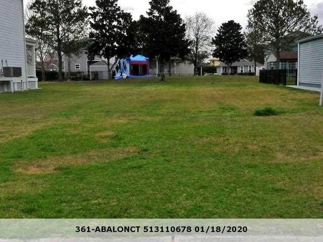 361 Abalon Court, New Orleans, LA 70114 (MLS #2269374) :: Robin Realty