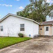 2921 Dickens Drive, New Orleans, LA 70131 (MLS #2269764) :: Reese & Co. Real Estate