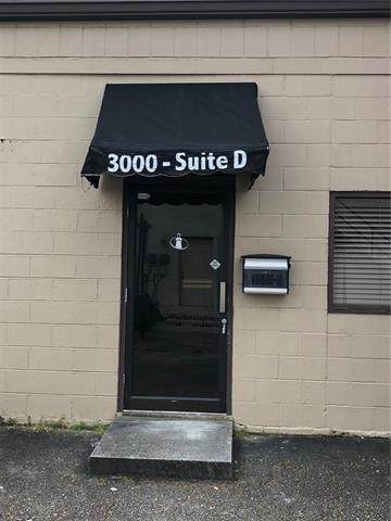 3000 26TH Street - Photo 1