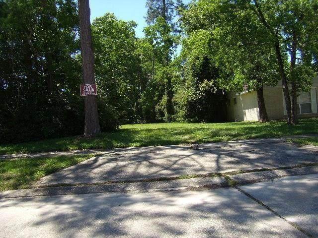 119 Heather Drive, Slidell, LA 70458 (MLS #2270064) :: Turner Real Estate Group