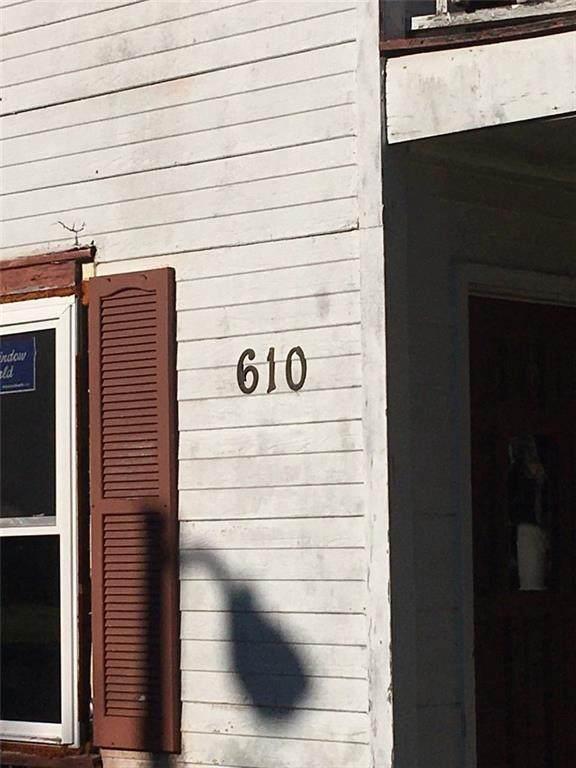 610 Rue St Martin - Photo 1