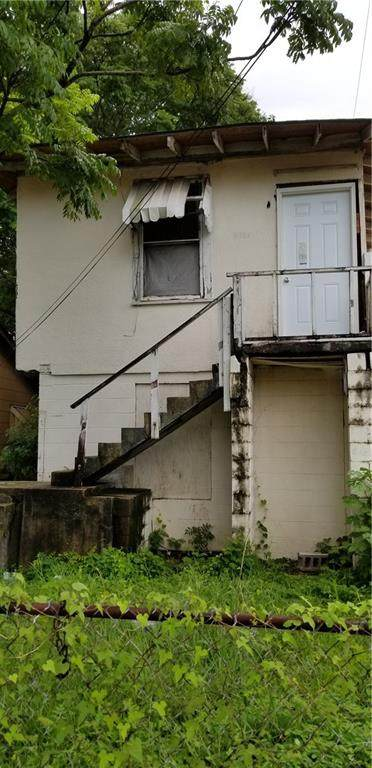 2389 Tennessee Street - Photo 1