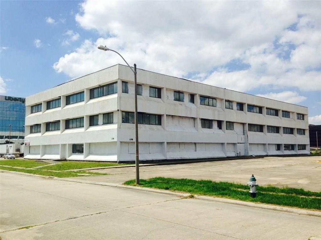 6700 Plaza Drive - Photo 1