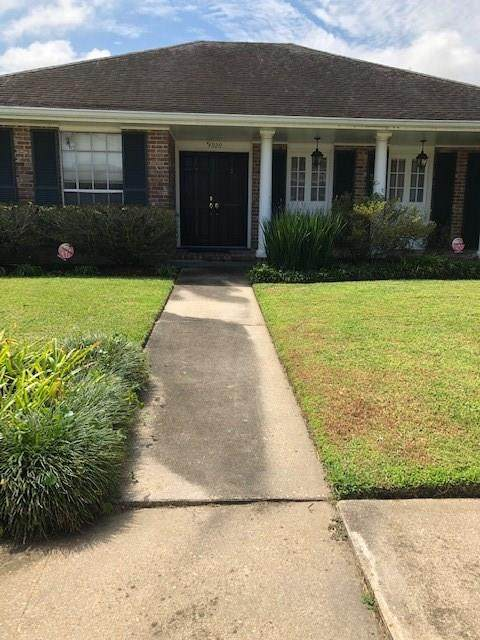 4920 Folse Drive, Metairie, LA 70006 (MLS #2271050) :: Turner Real Estate Group