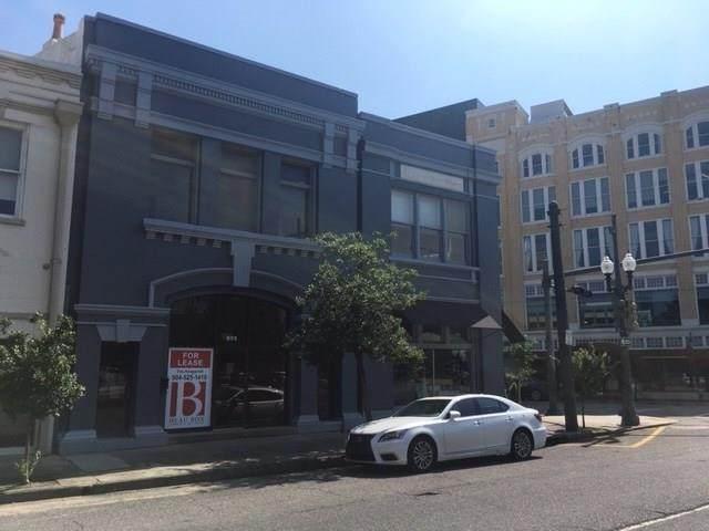 805 Howard Avenue - Photo 1