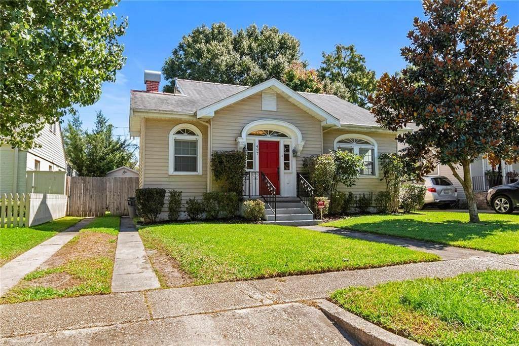 427 Homestead Avenue - Photo 1