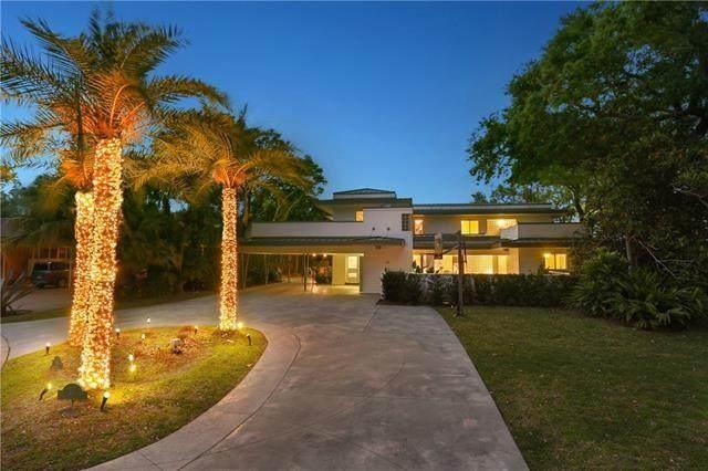 30 Tern Street, New Orleans, LA 70124 (MLS #2271499) :: Turner Real Estate Group