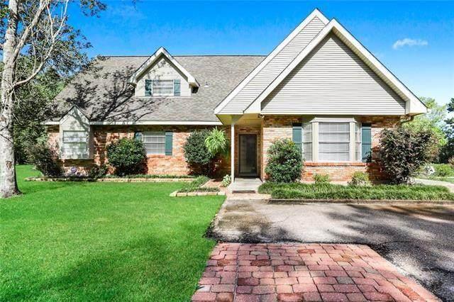 213 Orleans Avenue, Folsom, LA 70437 (MLS #2271585) :: Reese & Co. Real Estate