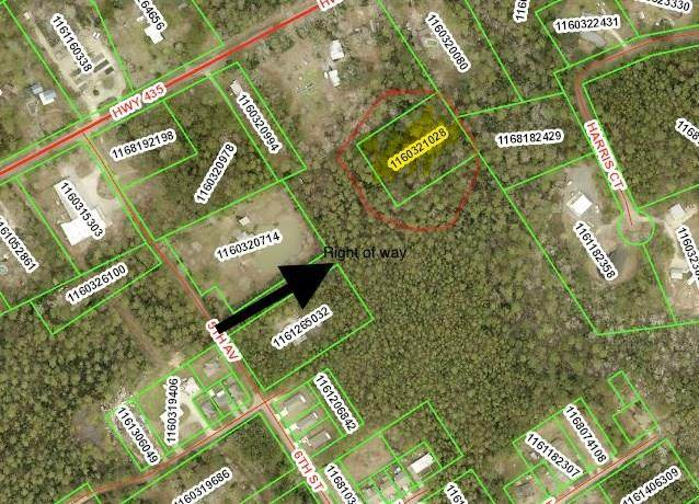 5TH Avenue, Abita Springs, LA 70420 (MLS #2271928) :: Watermark Realty LLC