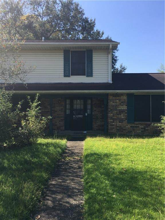 2175 Oak Tree Drive, La Place, LA 70068 (MLS #2272892) :: Turner Real Estate Group