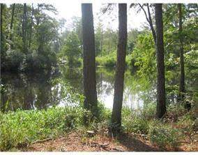 Lot 90 Cypress Bayou Lane, Lacombe, LA 70445 (MLS #2273000) :: Nola Northshore Real Estate