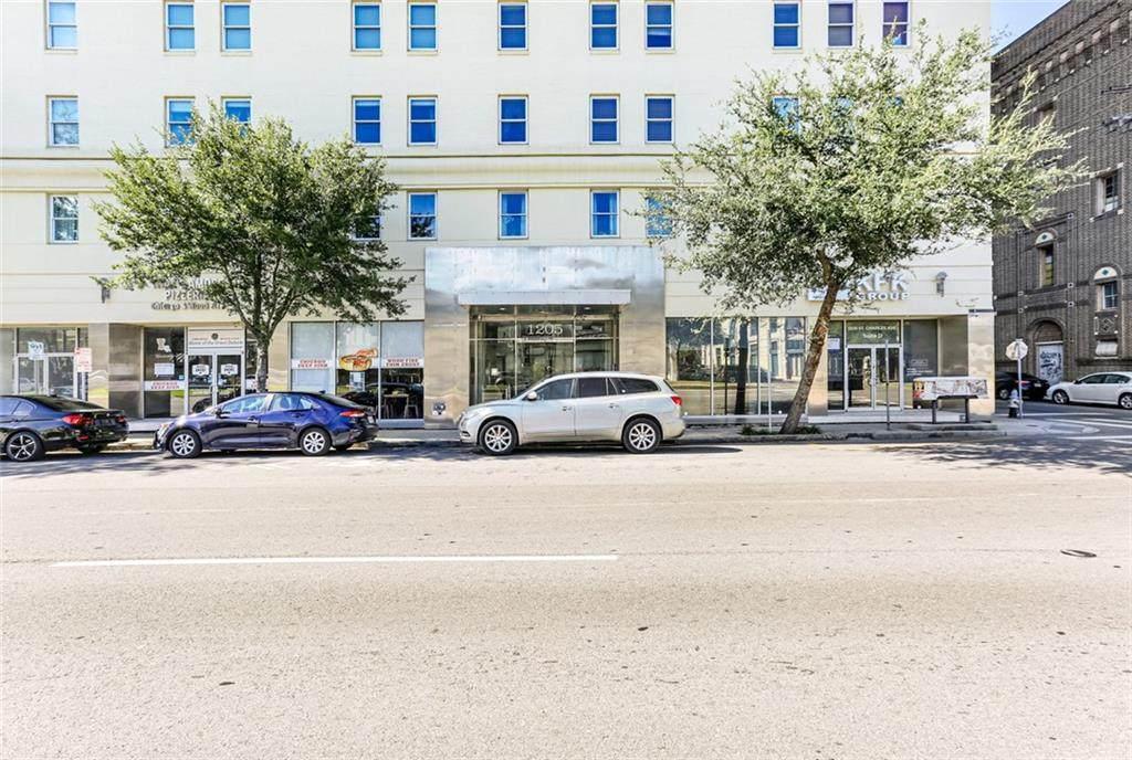 1205 St Charles Avenue - Photo 1
