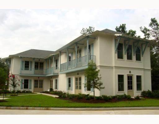 19500 Helenberg Road, Covington, LA 70433 (MLS #2273515) :: Turner Real Estate Group