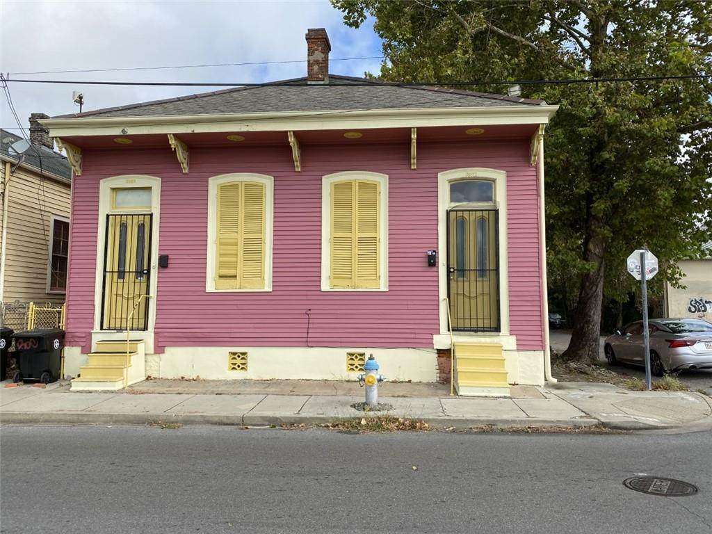 3071 Chartres Street - Photo 1