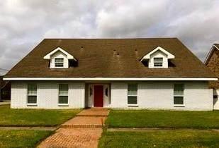 3200 Debouchel Boulevard, Meraux, LA 70075 (MLS #2274044) :: Reese & Co. Real Estate