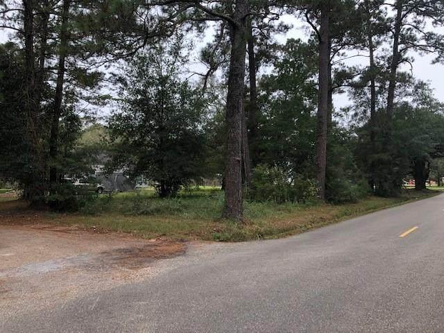 Forrest Lane - Photo 1