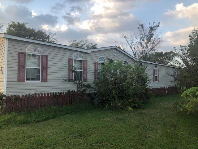 147 Goshen Lane, Reserve, LA 70084 (MLS #2274533) :: Nola Northshore Real Estate