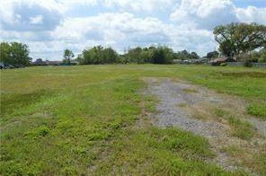 2949 Belle Chasse Highway - Photo 1