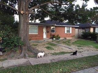 2808 Albany Street, Kenner, LA 70062 (MLS #2274736) :: The Sibley Group