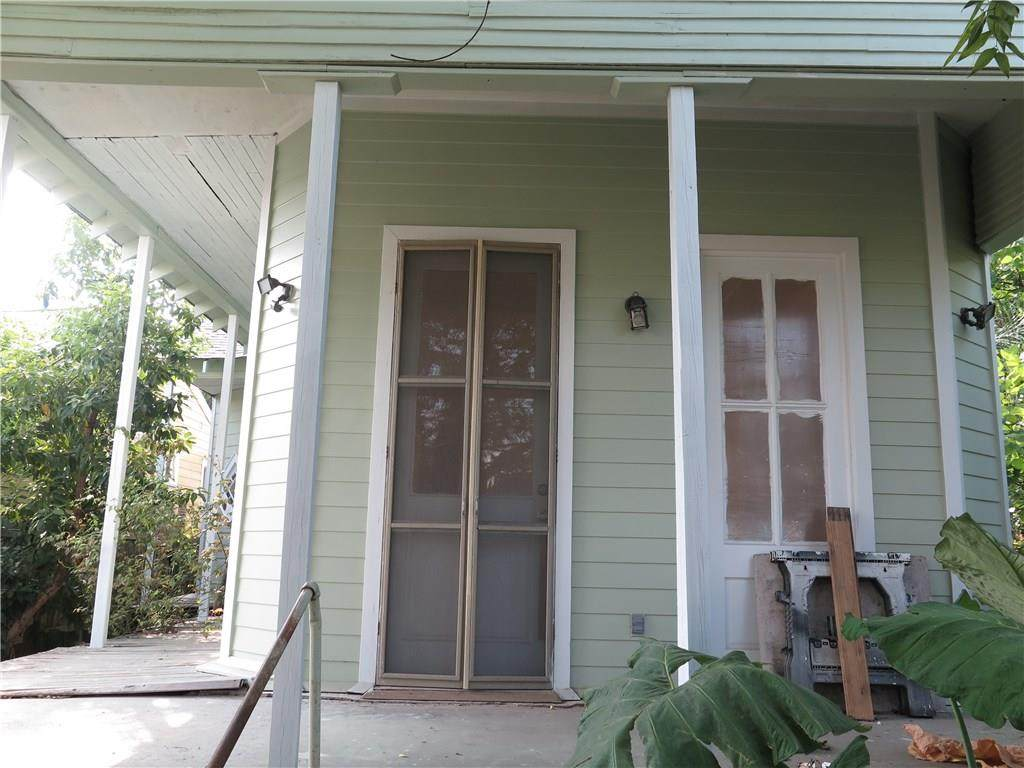 5114 Willow Street - Photo 1