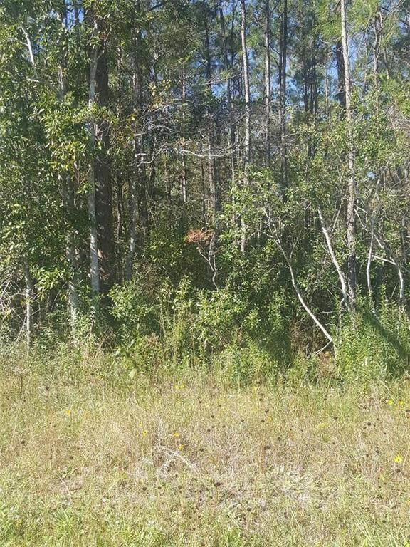 Lot 26 Airport Road, Slidell, LA 70460 (MLS #2275124) :: Reese & Co. Real Estate