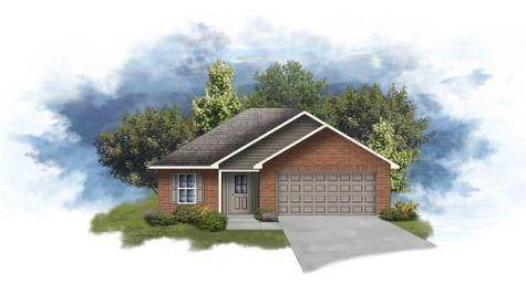 48330 Labonte Lane, Tickfaw, LA 70466 (MLS #2275216) :: Nola Northshore Real Estate