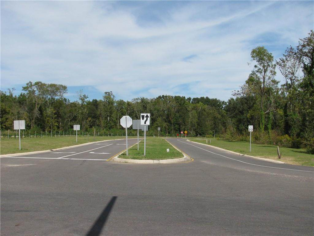 856 Dandelion Drive - Photo 1