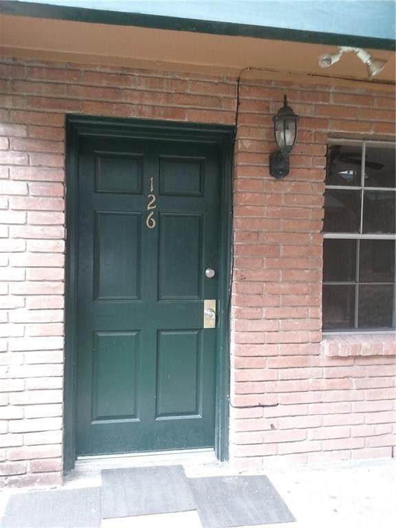 3030 Edenborn Avenue - Photo 1