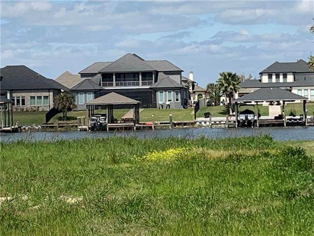 Sunset Boulevard, Slidell, LA 70461 (MLS #2276262) :: Nola Northshore Real Estate