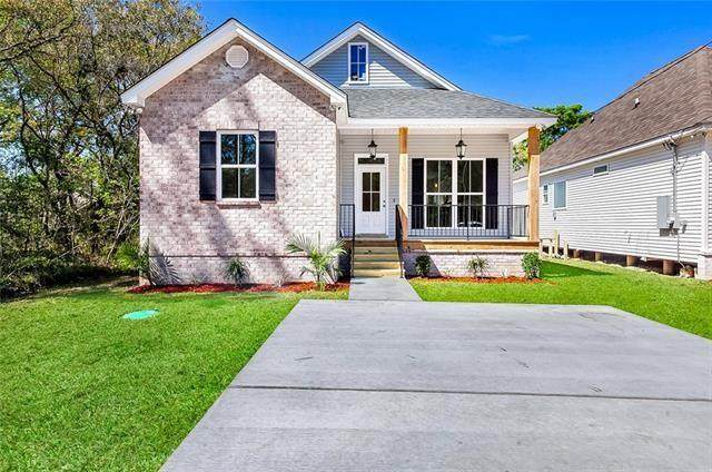57571 Bar Street, Slidell, LA 70461 (MLS #2276508) :: Amanda Miller Realty