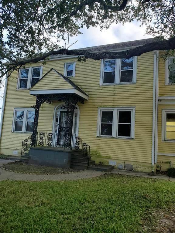 7944 Edgelake Court, New Orleans, LA 70126 (MLS #2276666) :: Turner Real Estate Group