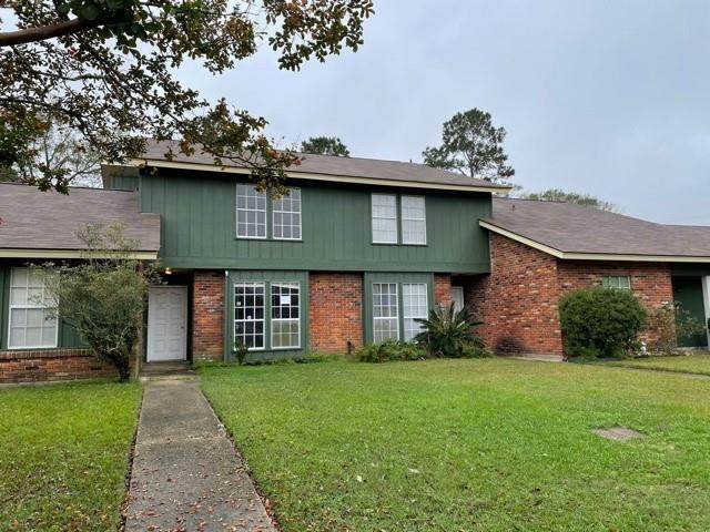 605 Rue St Martin Drive, Hammond, LA 70403 (MLS #2276727) :: The Sibley Group