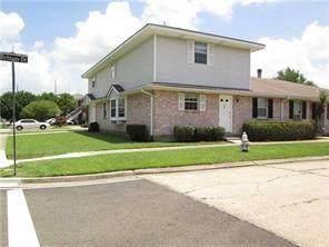 4226 Chateau Boulevard, Kenner, LA 70065 (MLS #2276887) :: Watermark Realty LLC